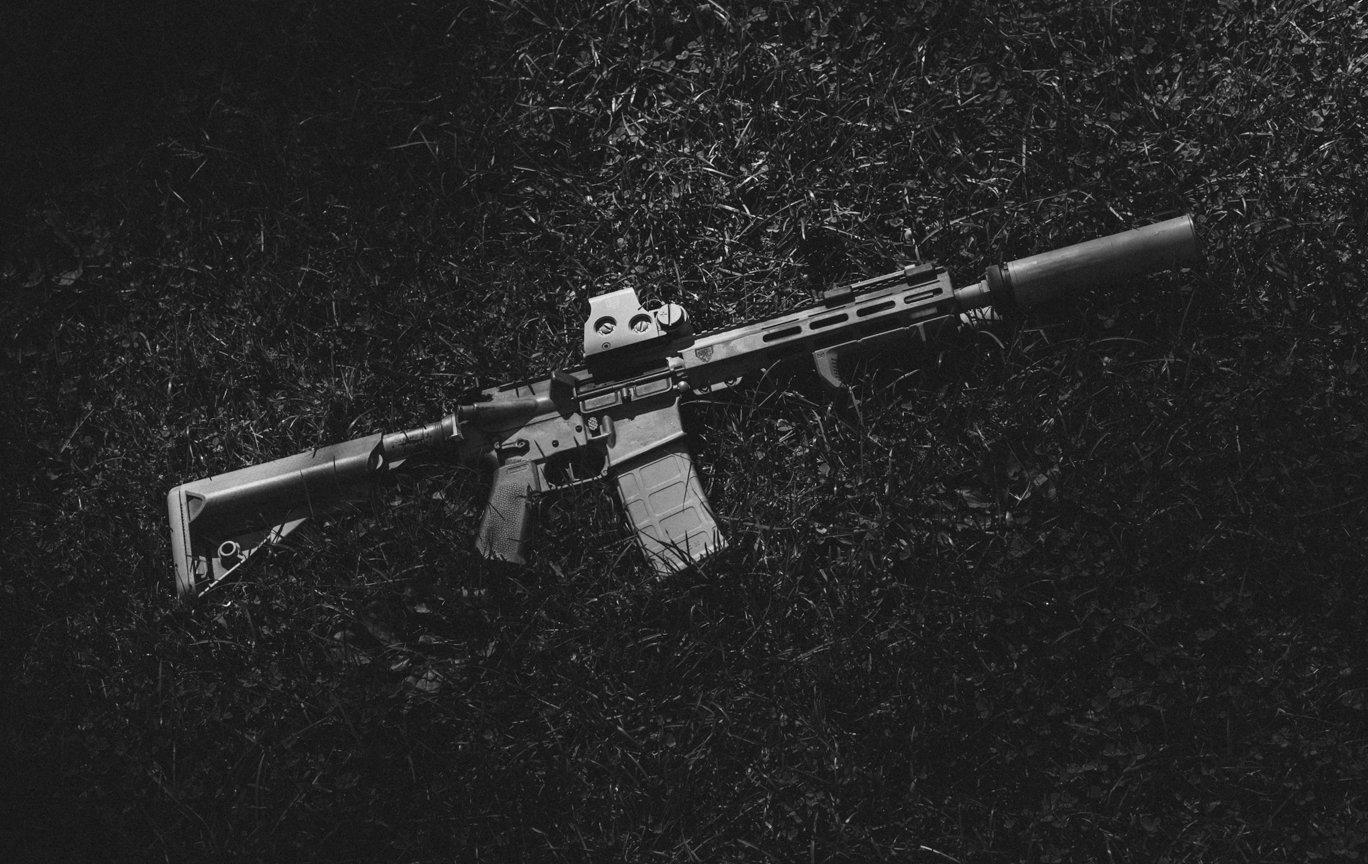 ballistics_101.jpg