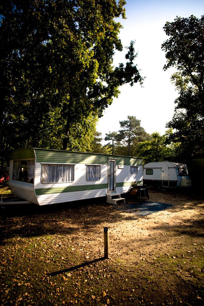 x_x_De Camping_28.jpg