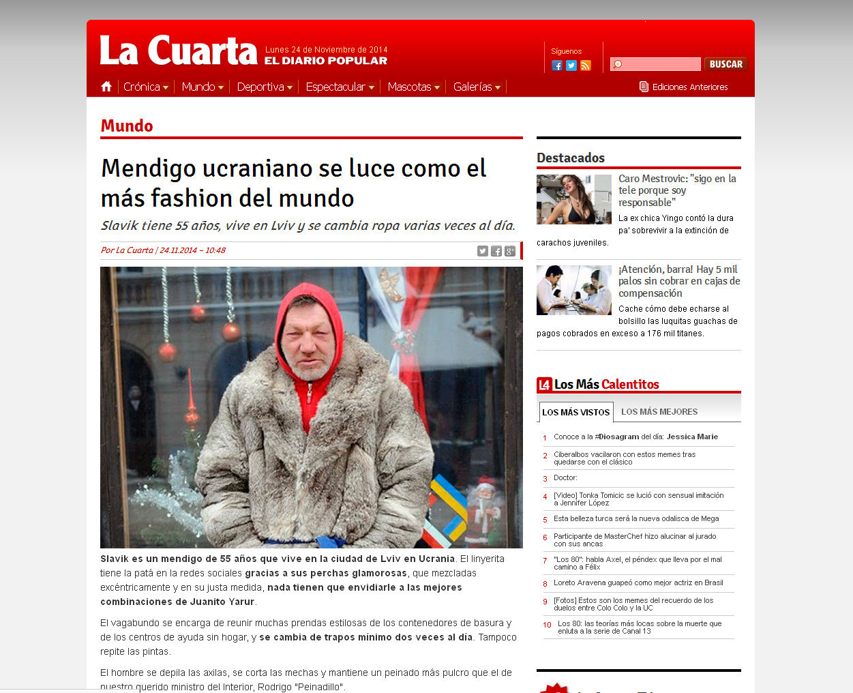 lacuarta_com.jpg