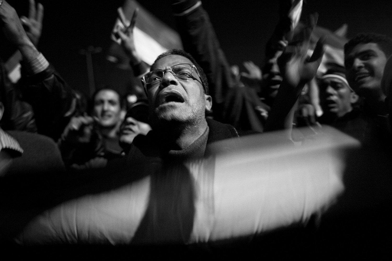 Tahrir14040023.jpg