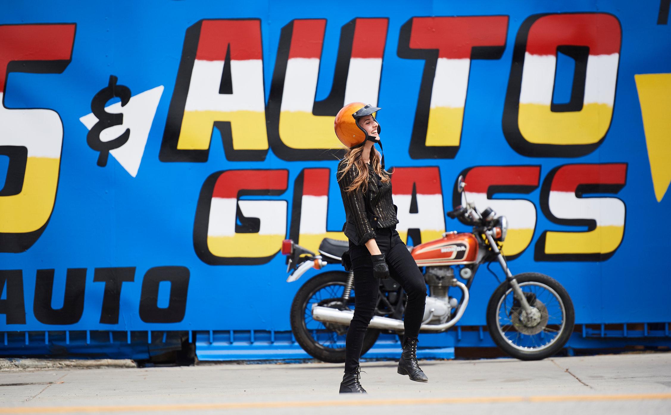 Motorcycle_BONUS_5195.jpg