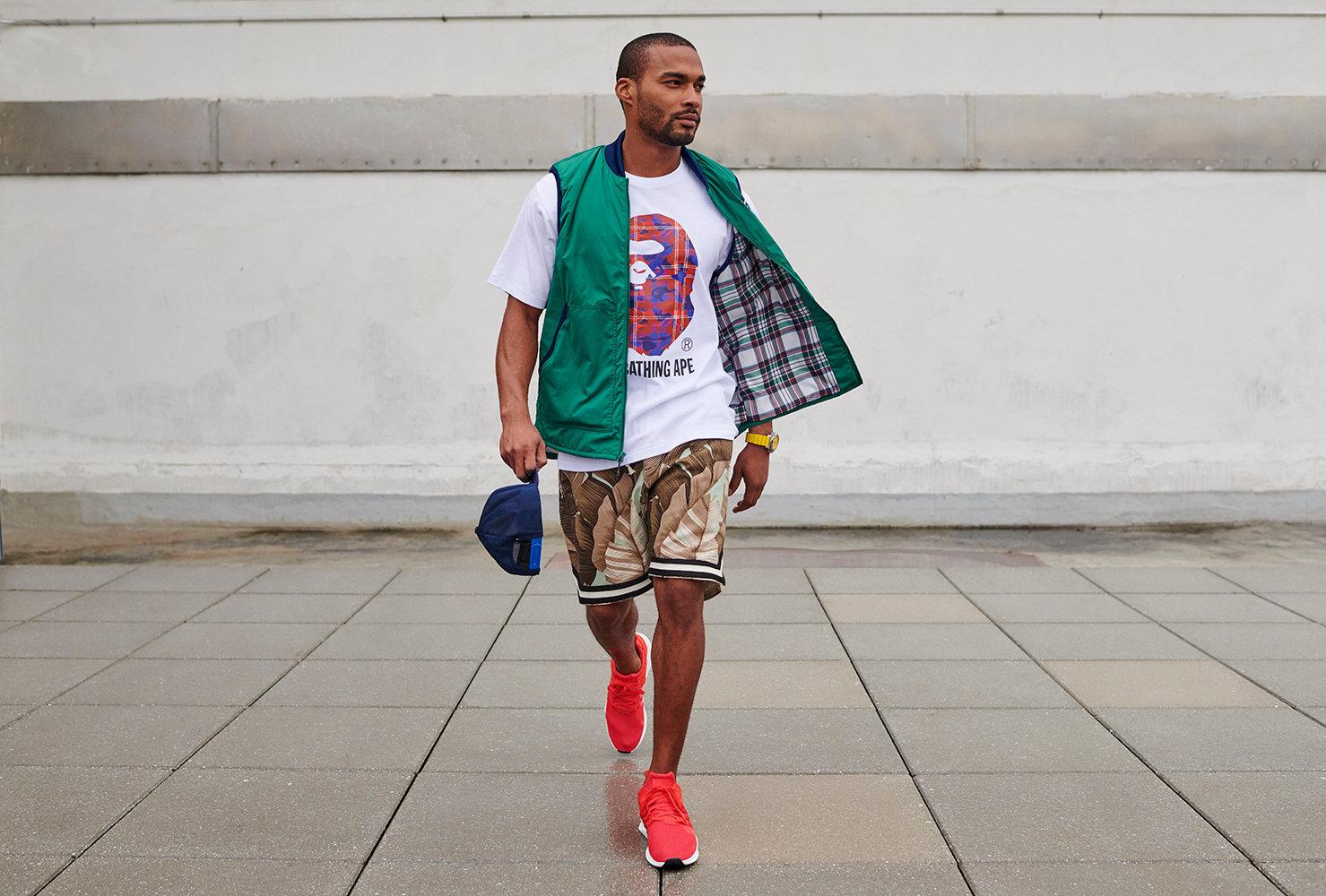 Fashion_Spring_3_Streetwear_A_0069sm.jpg