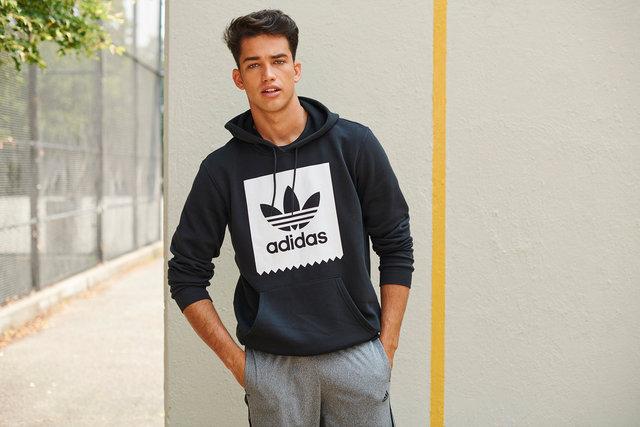 Fashion_Fall_2_Mens_Streetwear_1406.jpg
