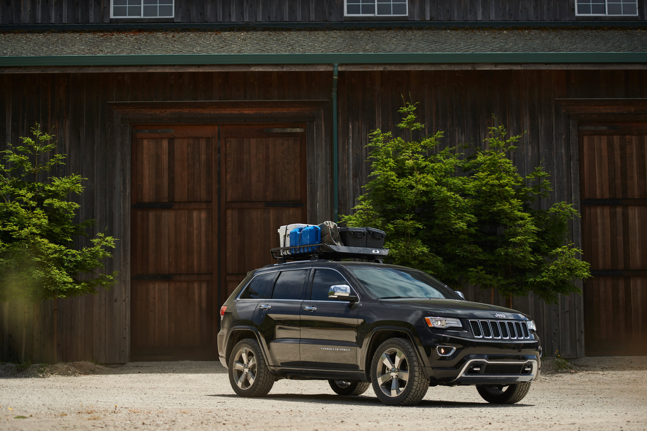 Motors_Jeep_Grand_Cherokee_Hero_2710.jpg