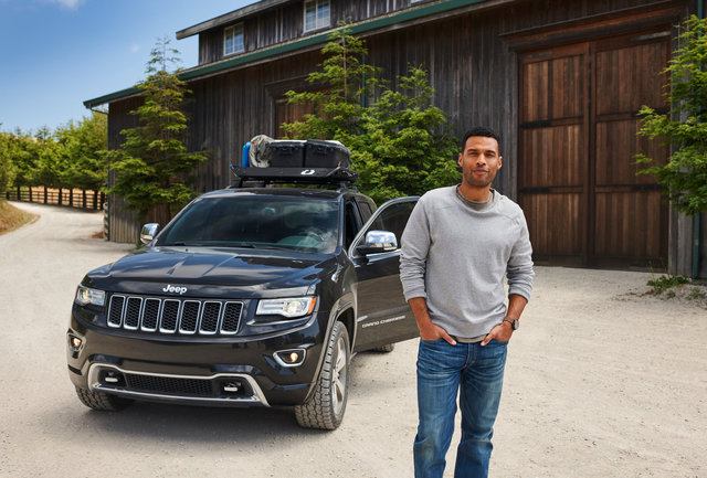Motors_Jeep_Grand_Cherokee_Portrait_2868.jpg