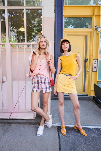 Fashion_Summer_3_Pastels_Outdoors_1106.jpg