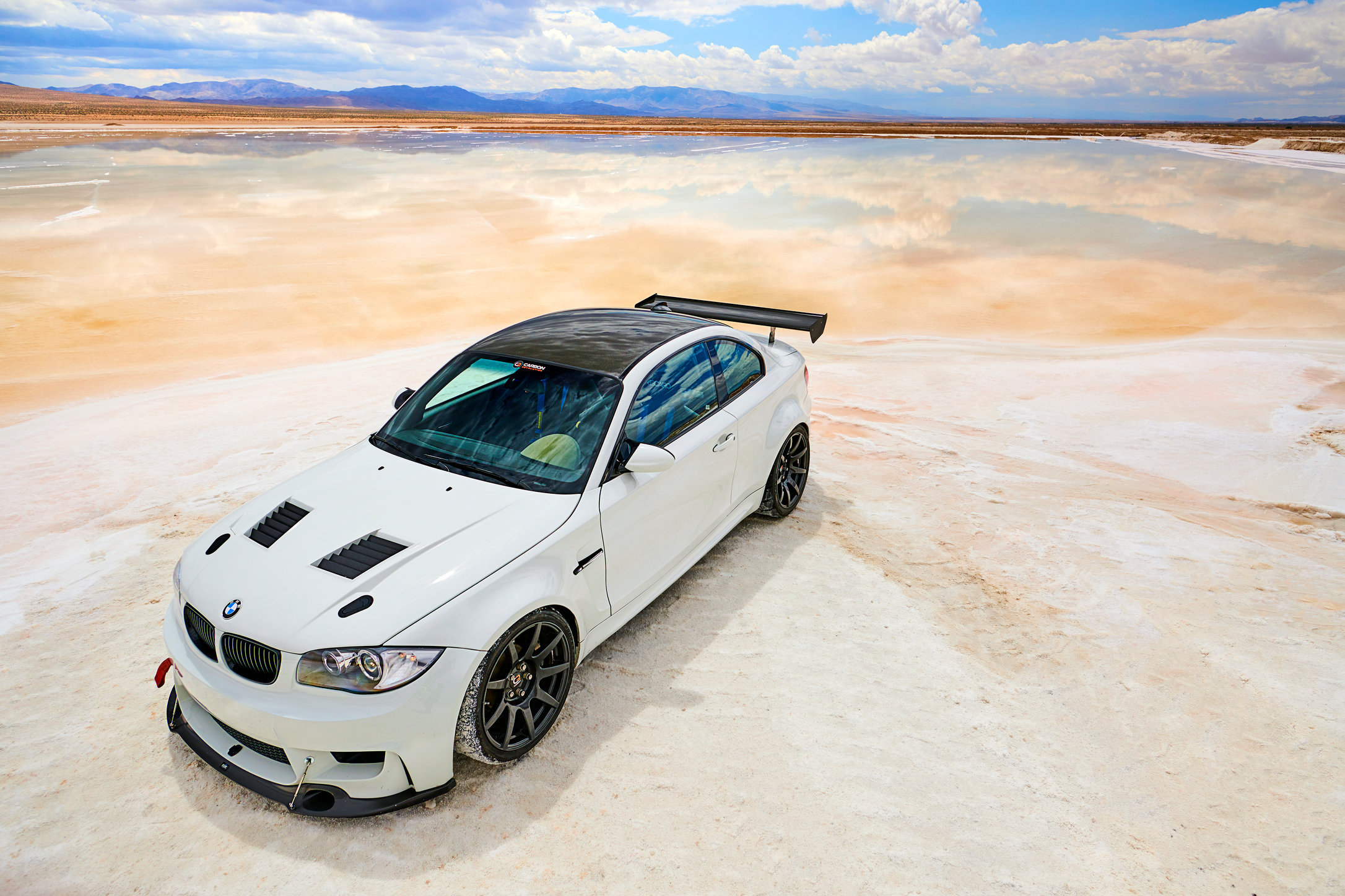 Motors_Make_Model_BMW_M_Hero_072.jpg