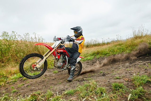 Motors_Motocross_Action_1348.jpg