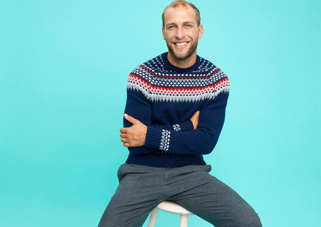 12Holiday17_Fashion_Sweaters_Him_3280.jpg
