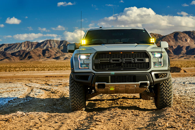 Motors_Make_Model_Ford_Raptor_Details_011.jpg