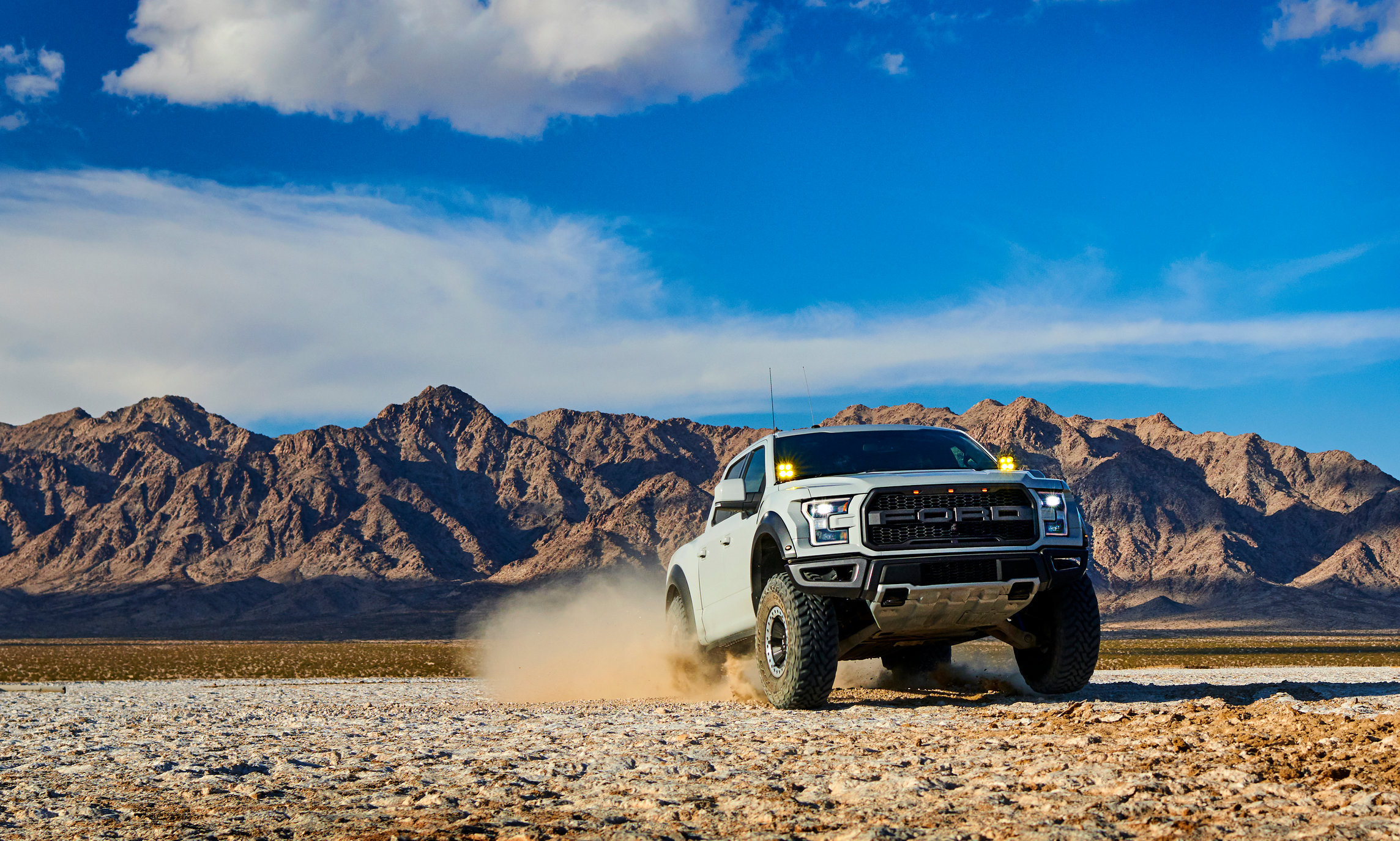 Motors_Make_Model_Ford_Raptor_Hero_354 1.jpg