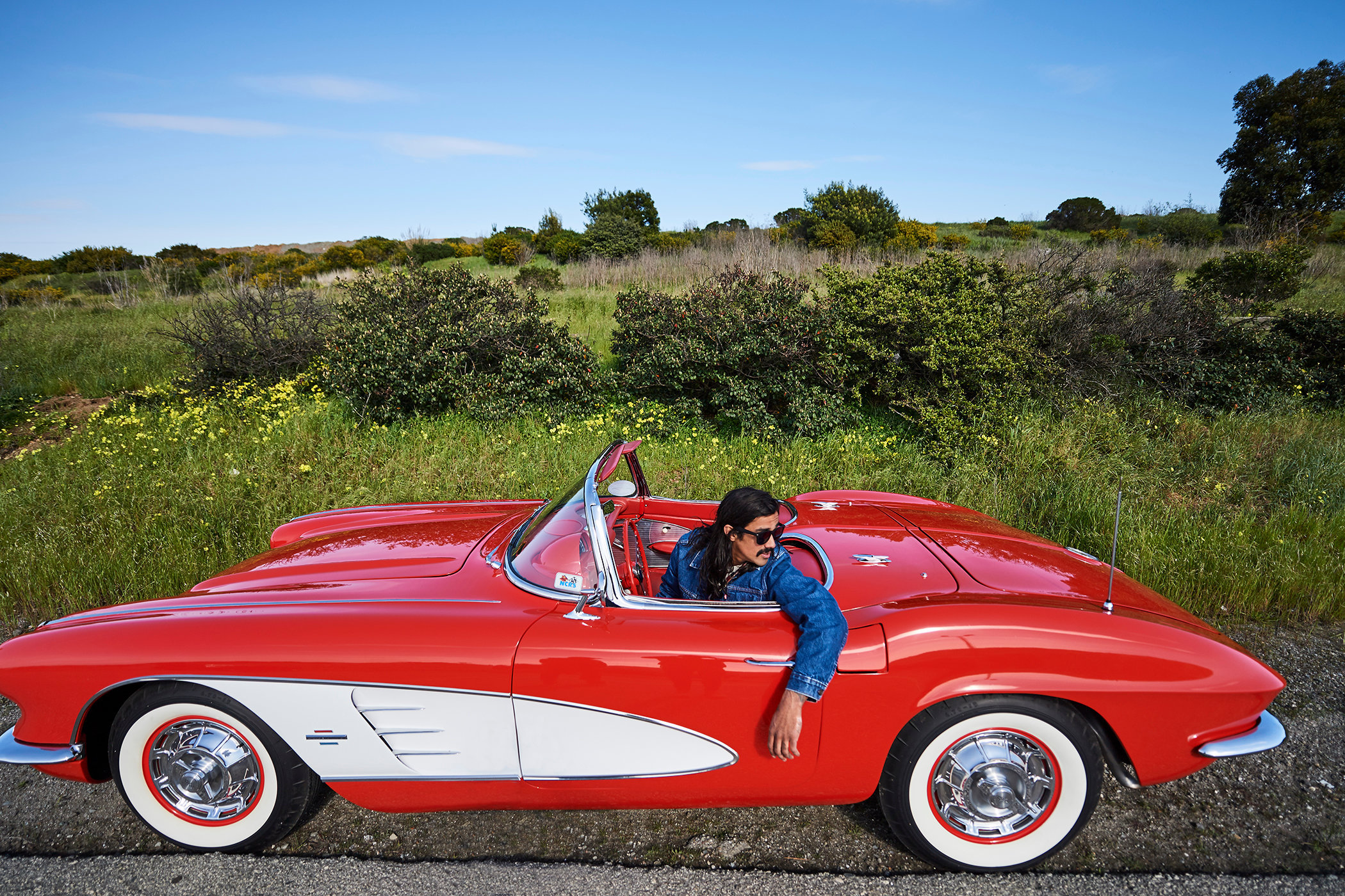 P&A_Classic_61Corvette_Location_Talent_DSC_1424.jpg