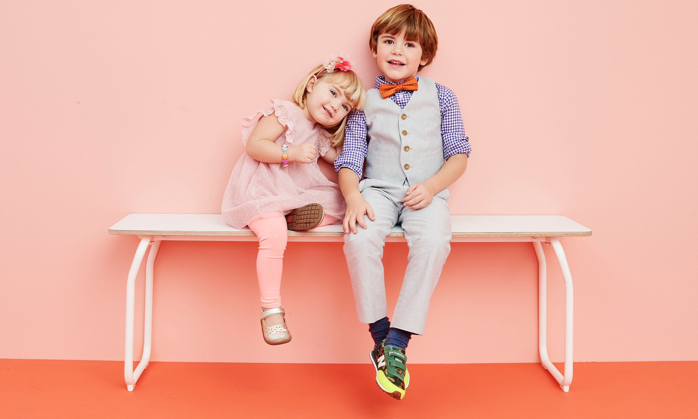 Fashion_Easter_Kids_0116.jpg