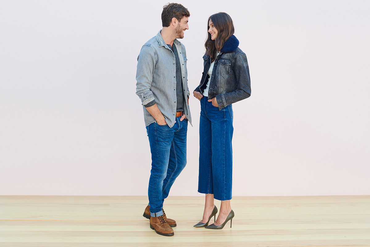 04Fashion_Denim_Him Her_5130.jpg