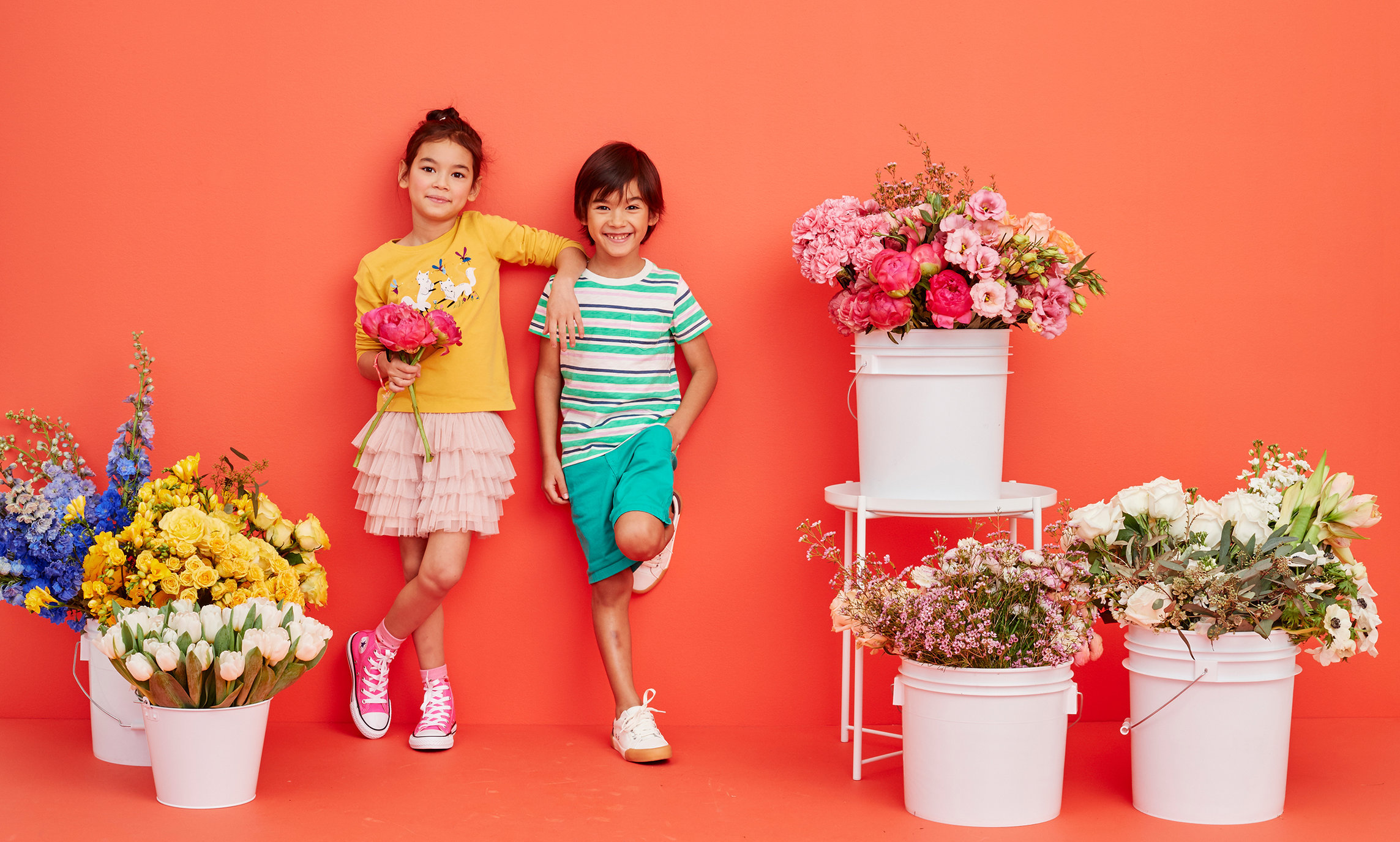 Fashion_Spring_2_Kids_0219.jpg