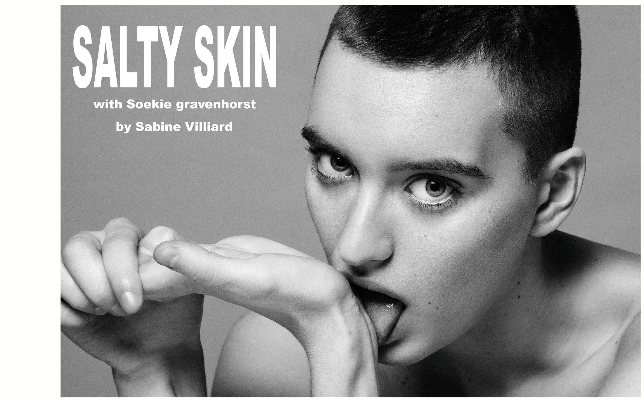 SABINE VILLIARD-SOEKIE GRAVENHORST-01.jpg