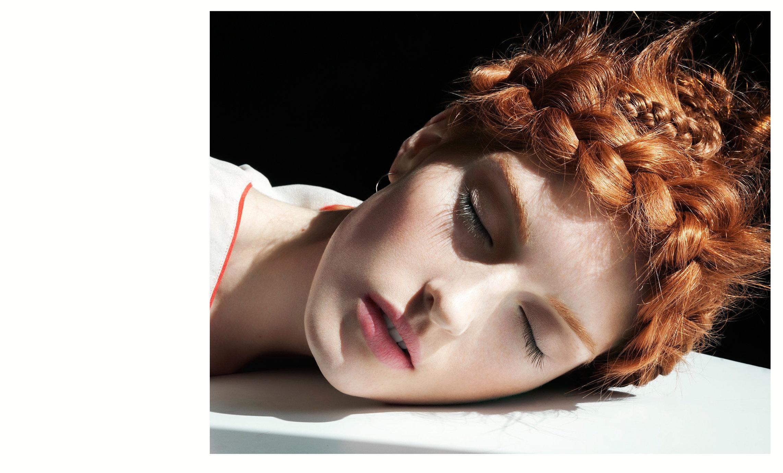 SABINE VILLIARD - RED HAIR.jpg