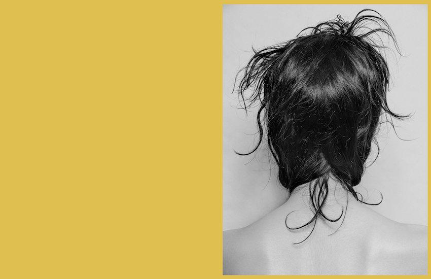 SABINE VILLIARD - GABRIELLE RUL -06.jpg