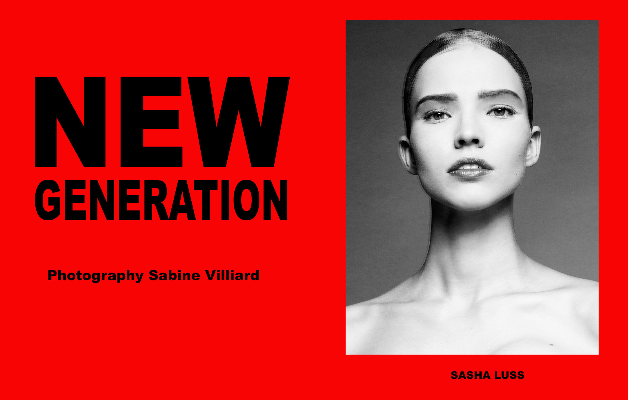 SABINE VILLIARD-NEW GENERATION -02.jpg