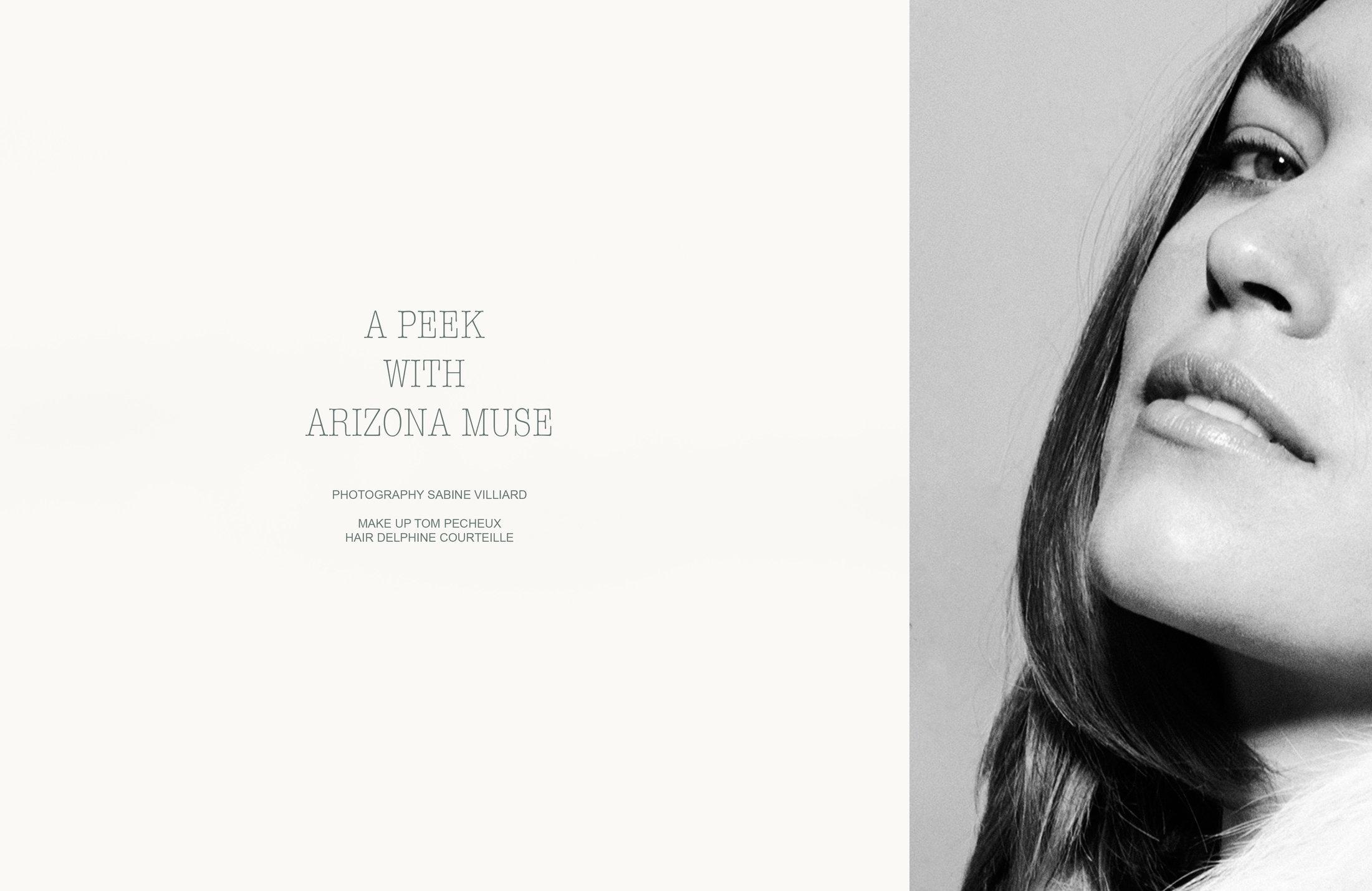 ARIZONA MUSE - SABINE VILLIARD -01.jpg