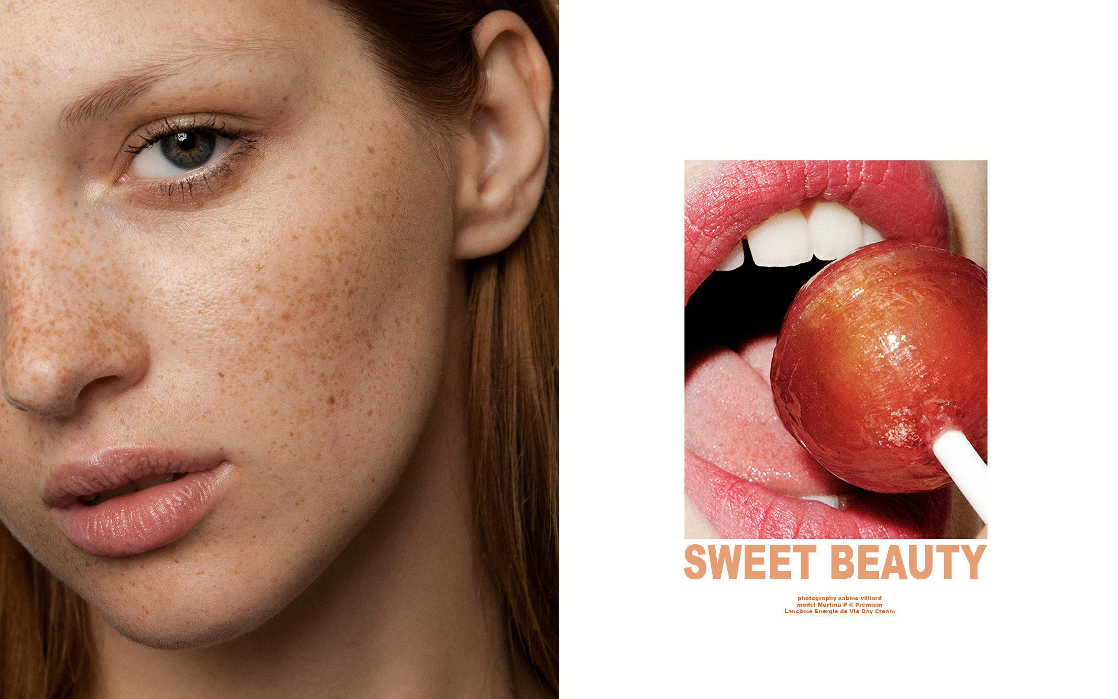 SABINE VILLIARD-Martina -freckles 01.jpg