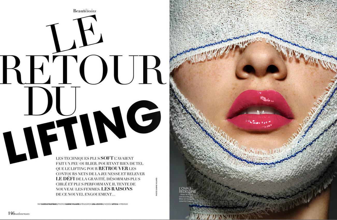 SABINE VILLIARD - MADAME FIGARO  LIFTING 2 - copie.jpg