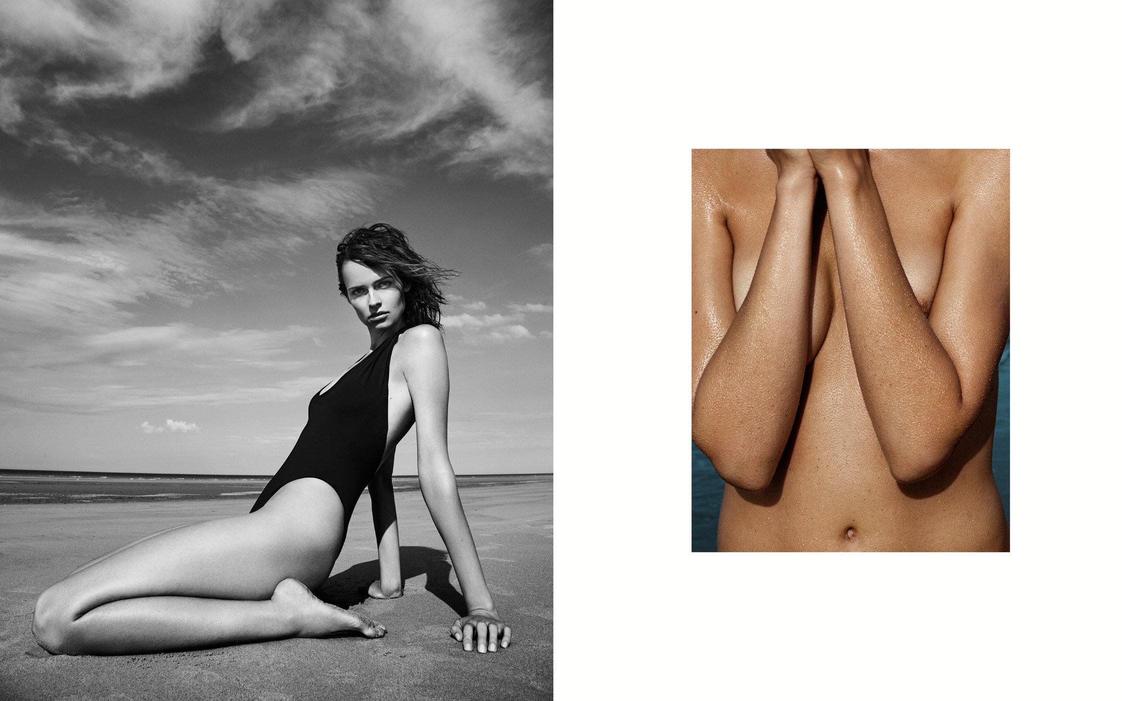 SABINE VILLIARD-BEACH -BEAUTY 01.jpg