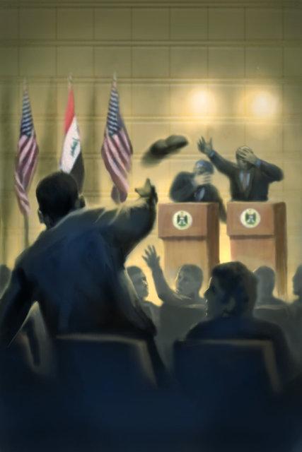 president of war(2).jpg