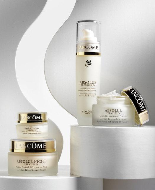 cosmetics15.jpg