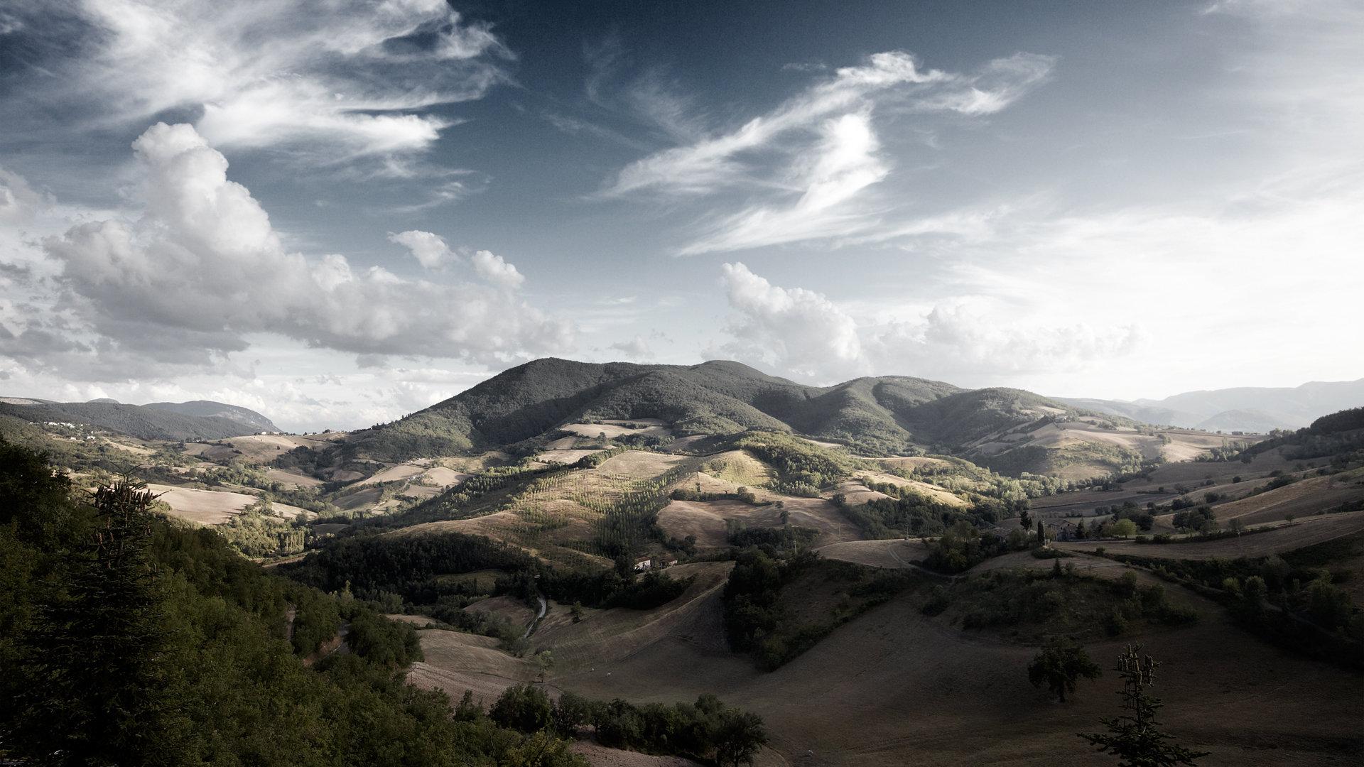 italie0542land2.jpg