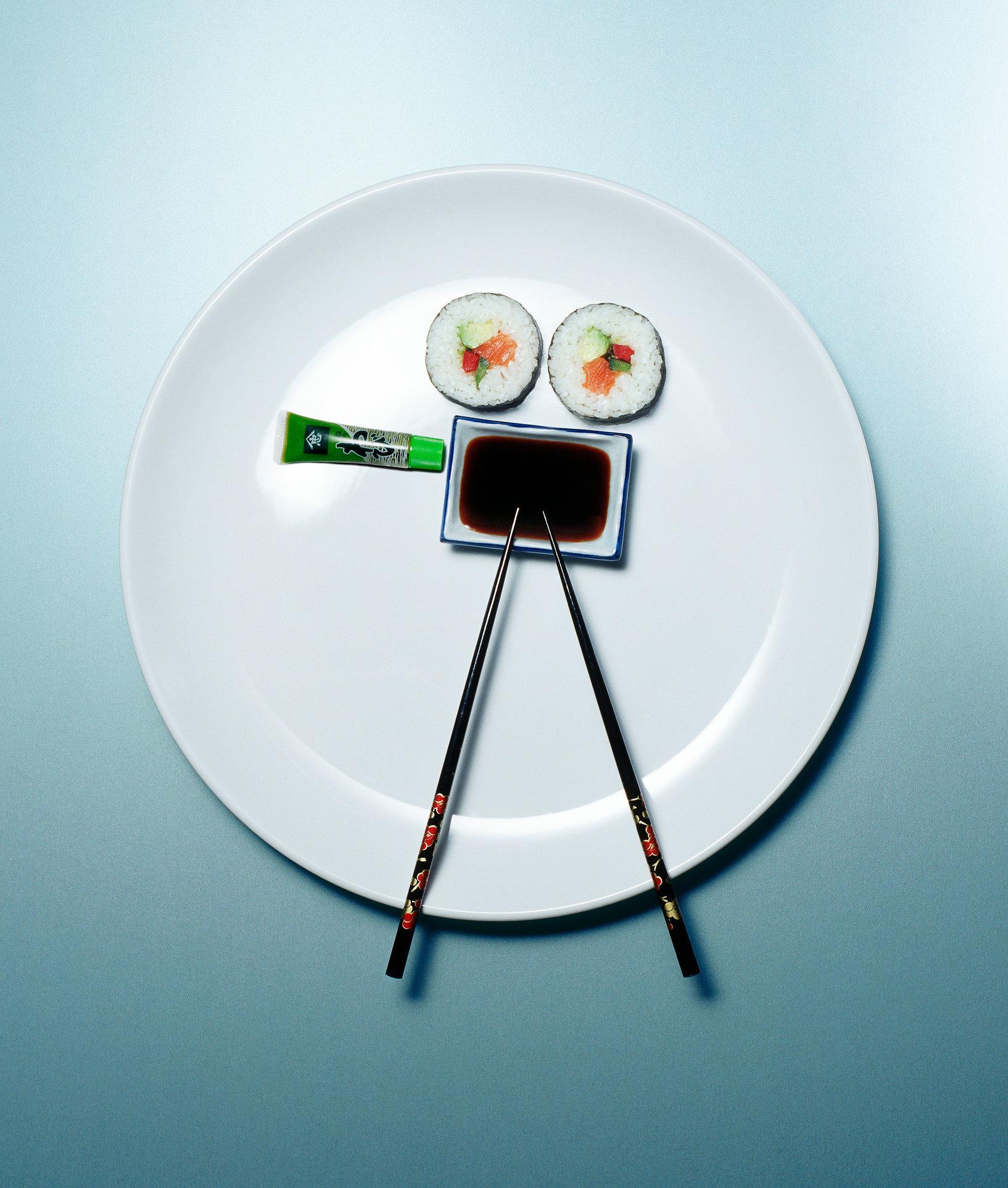 sushi_camera_FINAL.jpg