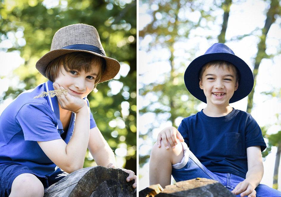 55 Kinderfotografie Tanja de maan.jpg