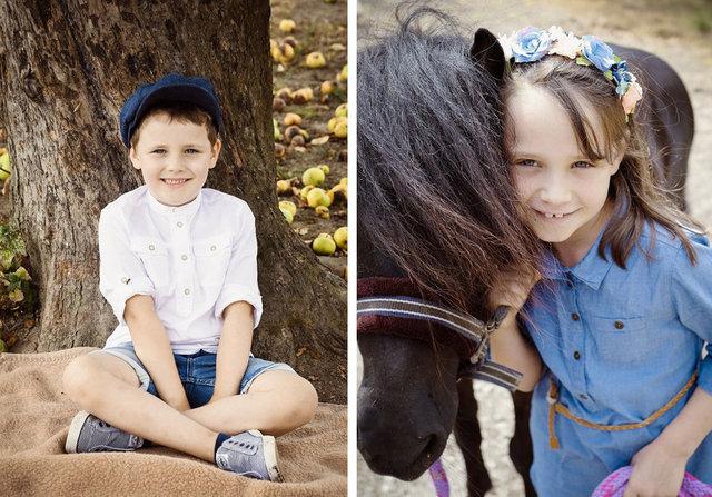 61 Kinderfotografie Tanja de maan.jpg