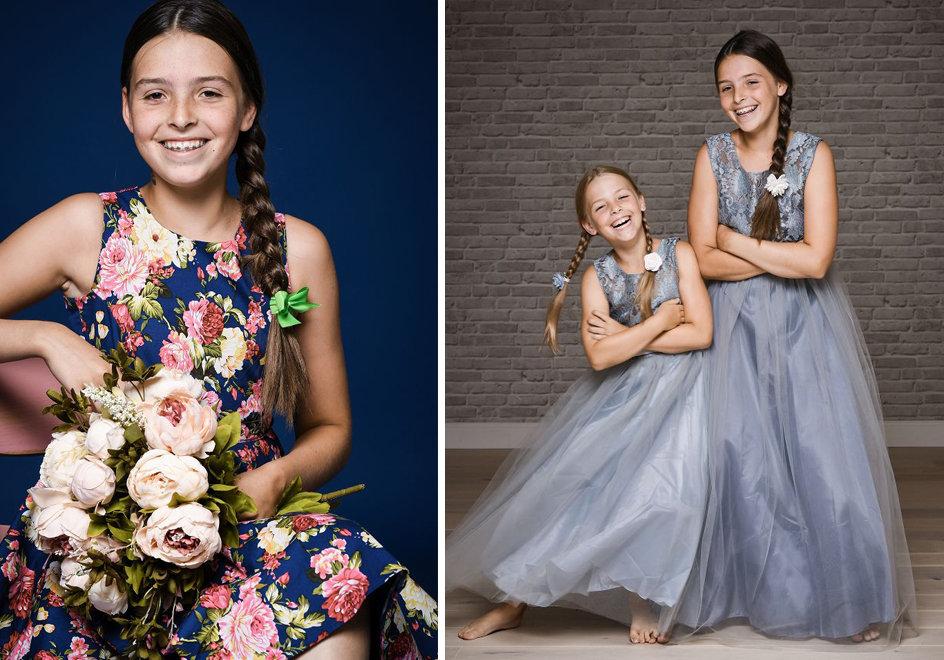 34 Kinderfotografie Tanja de maan.jpg