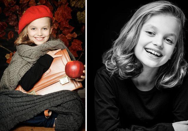 7 Kinderfotografie Tanja de maan.jpg