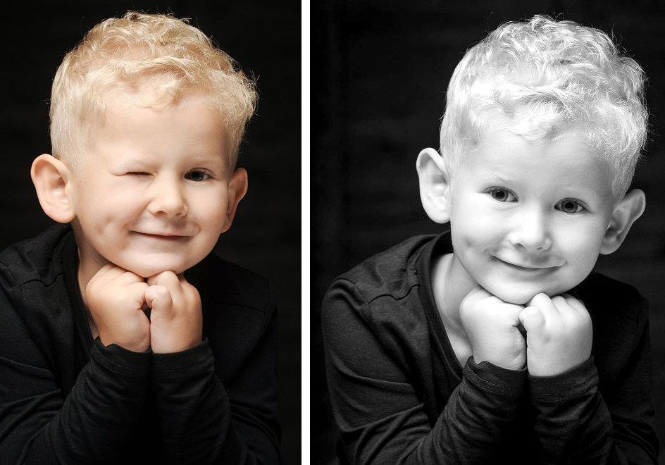 4 Kinderfotografie Tanja de maan.jpg