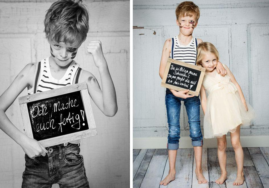 42 Kinderfotografie Tanja de maan.jpg