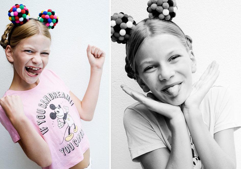11 Kinderfotografie Tanja de maan.jpg