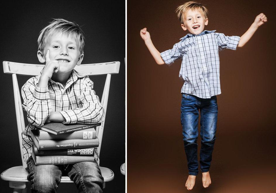 8 Kinderfotografie Tanja de maan.jpg