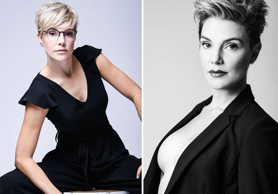 2 beauty Tanja de maan.jpg