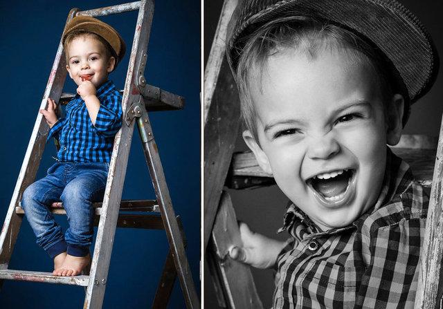 9 Kinderfotografie Tanja de maan.jpg