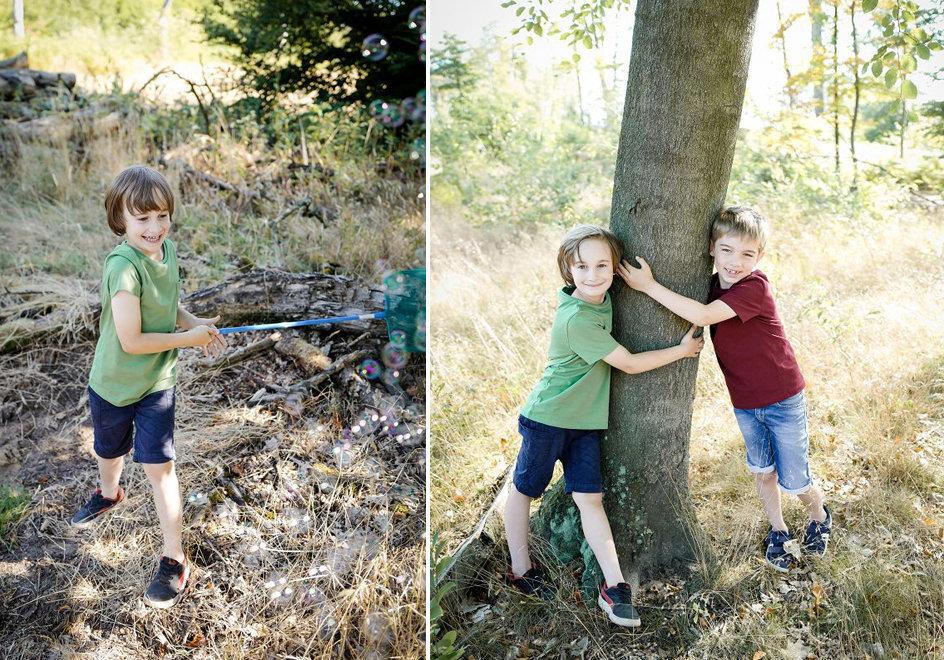 15 Kinderfotografie Tanja de maan.jpg
