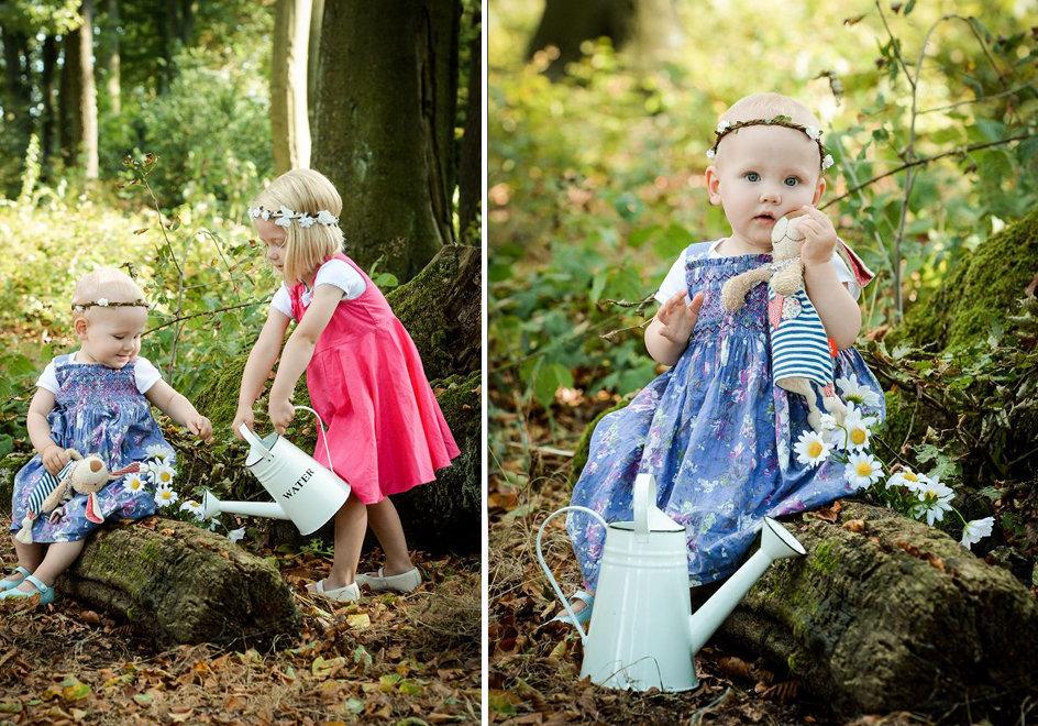 39 Kinderfotografie Tanja de maan.jpg