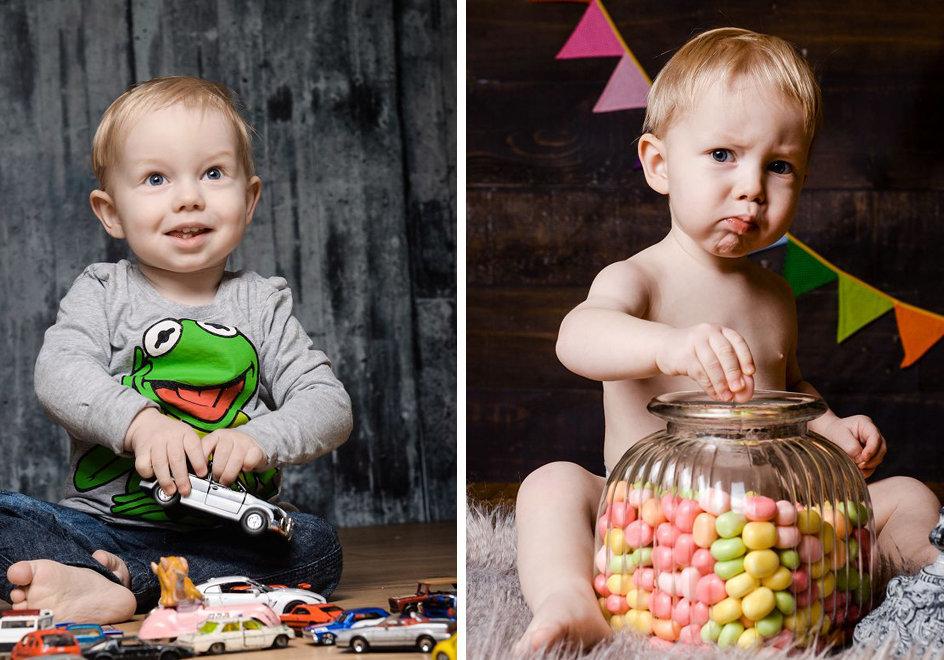 52 Kinderfotografie Tanja de maan.jpg