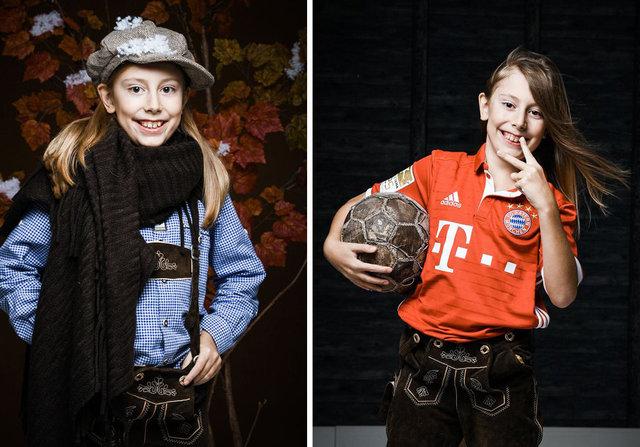 47 Kinderfotografie Tanja de maan.jpg
