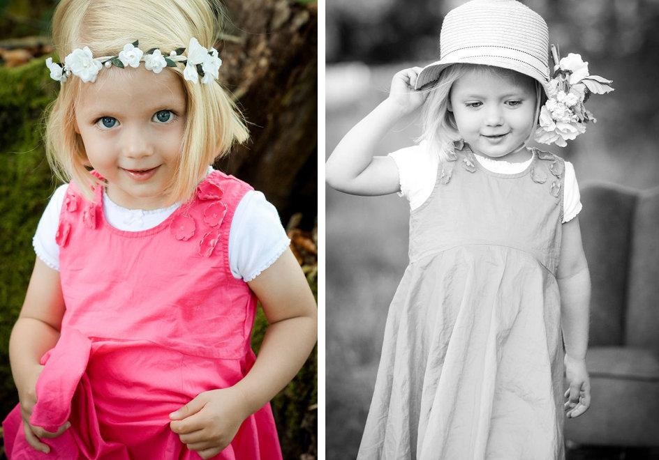 41 Kinderfotografie Tanja de maan.jpg