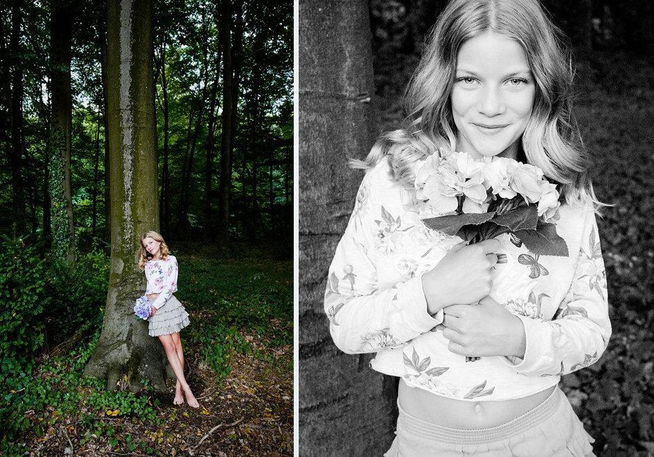 12 Kinderfotografie Tanja de maan.jpg