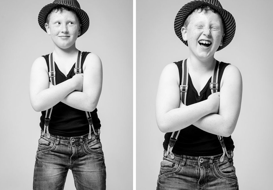 24 Kinderfotografie Tanja de maan.jpg