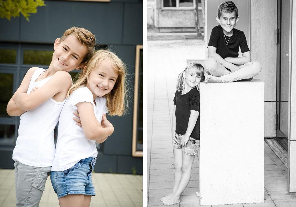 40 Kinderfotografie Tanja de maan.jpg