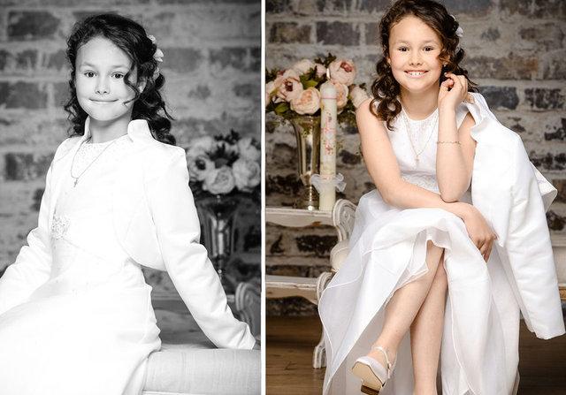 21 Kinderfotografie Tanja de maan.jpg